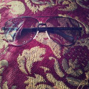 🔥Prada sunglasses